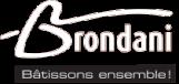 Brondani